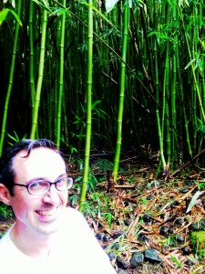 BambooBuzz