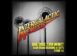 Intergalactic-3-Kickstarter-1