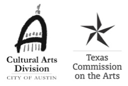 Cultural Arts Division & Texas Commission on the Arts