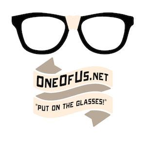 One_of_Us_Nerd_300x300