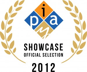 PIA Showcase Official Selection