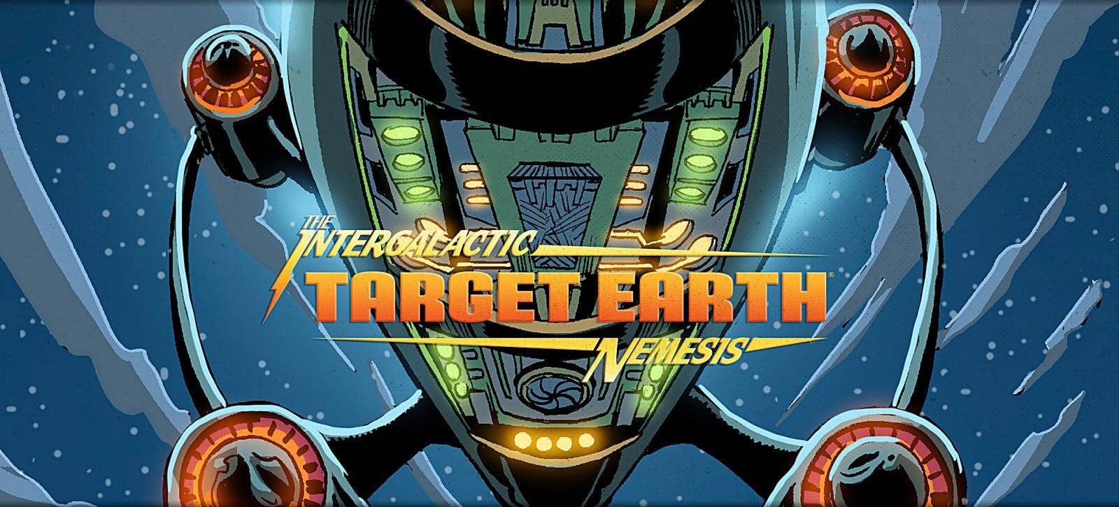 ing_target_earth