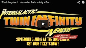 Twin_Infinity_trailer